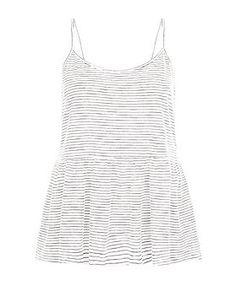 white-stripe-peplum-cami- (279×345)