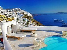 awesome اليونان.. وجهة استثنائية ساحرة لسياحة مميّزة