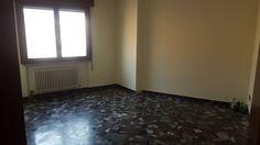Nuova offerta: Vendesi bicamere al primo e ultimo piano - Vicenza - Altavilla Vicentina - Retecasa