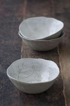subtle etching in the clay--Bridget Bodenham