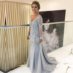 Item:Silver Mermaid Dress Occasion:Prom,Evening,Formal,Wedding Process Time:10 to 15 days Shipment:Send via dhl,fedex,aramex
