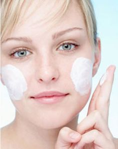 Milk Powder Face Pack Best Home Treatments For Soothing Dry Skin