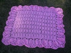 Crochet Pattern Beginner Baby Sweater   Baby Blanket Patterns, Free Crochet Baby Patterns, Baby Afghan