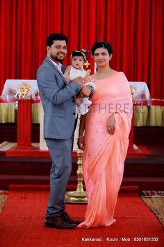 Baptism Dress For Mom Kerala Change Comin