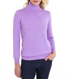 Woolovers - Pull - Femme gris gris chiné S  Amazon.fr  Vêtements et  accessoires f7e1c89cc11