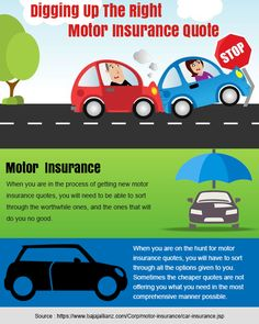 17 best ideas about buy car insurance on car Direct Auto Insurance, Low Car Insurance, Life Insurance Premium, Affordable Car Insurance, Getting Car Insurance, Car Insurance Online, Cheap Car Insurance Quotes, Compare Car Insurance