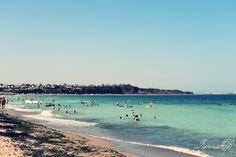 Vama veche Beach, Water, Travel, Outdoor, Gripe Water, Outdoors, Viajes, The Beach, Beaches