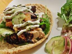 chicken shawarma 001