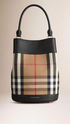 941bee2096a680 Vintage GUCCI Blue Monogram Iconic Stripe Tote Shoulder Bag Handbag ...