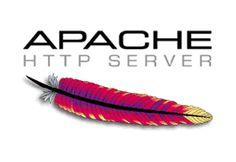 Apache Server nedir? apache server ne işe yarar apache server nedir apache server çalışma şekli