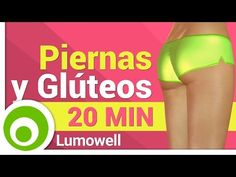 Best exercises to get a slim, small and toned waist at home. ⦿ Calorie Burn: 70 - 140 ⦿ Frequency: do the workout 5 times a week 📱 - Lumowell Android Fitness. At Home Glute Workout, 15 Min Workout, Toning Workouts, Butt Workout, Workout Videos, At Home Workouts, Arm Toning, Waist Workout, Yoga Fitness
