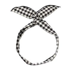 Casual Braided Headband Fashion Plaits Hairband Women Girls Geometic Headwear