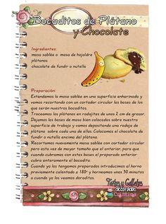 Bocaditos+de+Plátano+y+Chocolate.png (1190×1600)