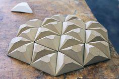 Bowlgami by Laura Fernandez