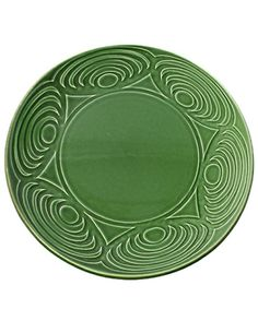 bpr BEAMS(雑貨)の彫付<HORITSUKE> / UMANOME 8寸丸皿です。こちらの商品はBEAMS Online Shopにて通販購入可能です。