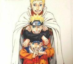 Anime Naruto, Naruto Shippuden Anime, Manga Anime, Hinata, Itachi Uchiha, Uzumaki Family, Naruto Family, Boruto, Deadpool