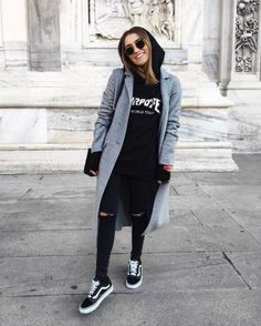 dfa31c825588 31-looks-outfits-fall-winter-december-november-holiday-christmas-new- year-eve-snow-day-work-appropriate-week-end-outfit-look-fashion-inspiration-inspo-  ...