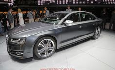 cool audi s8 2015 price car images hd 2015 Audi S8 photo