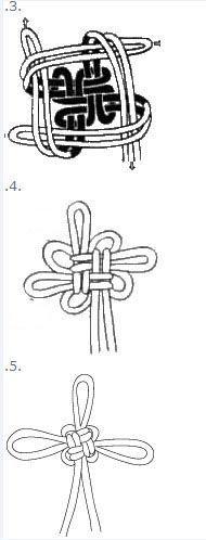 How to Make Mala Beads Bracelets, Prayer Beads, Buddhist Malas, Wrist Mala