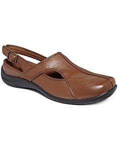 af8ec9c18afbe1 Flats Comfort Shoes for Women - Macy s