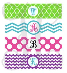 Hey, I found this really awesome Etsy listing at https://www.etsy.com/listing/217219661/monogram-iphone-charger-wrap-phone