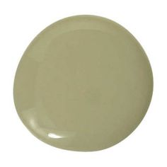 Moore Satin Impervo Hillside Green 495 - THIS green for the living room. Much warmer than the green we have now! Best Kitchen Colors, Kitchen Paint Colors, Interior Paint Colors, Paint Colors For Home, Refacing Kitchen Cabinets, Kitchen Redo, Cabinet Refacing, Kitchen Walls, Kitchen Ideas