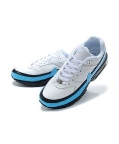 best sneakers b08d1 99606 Nike Air Max Classic BW s
