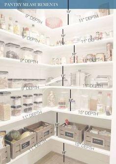 Image result for how to build corner shelves