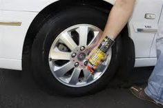 Tyre puncture is a common problem found in the tyres of the vehicles and can be fixed in many methods. Tyre repair kits are a collection of certain tools required to fix a tyre effectively and ensure its durability and quality.