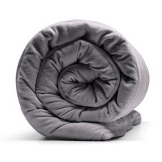 Sealy x Microplush Weighted Blanket Gray - Blankets,Sheets,Pillows))** - Kids Soft Blankets, Cotton Blankets, Electric Throw Blanket, Faux Fur Blanket, Black Blanket, Heated Blanket, Weighted Blanket, Knitted Throws, Birthday