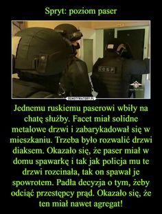 Polish Memes, Funny Mems, Httyd, Wtf Funny, Creepypasta, Survival Skills, Best Memes, Haha, Jokes