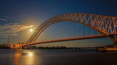 'bridge tenggarong by Sydney Harbour Bridge, Travel, Viajes, Traveling, Trips, Tourism