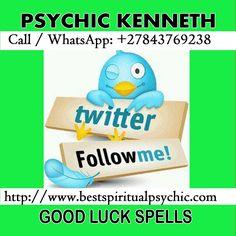 Master Papa Psychic Healer Kenneth, Call / WhatsApp International Online Celebrity Psychic Celebrating 35 Years of Spiritual Consultancy.