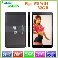 New & Hot!, Brand Mobile Phone, Brand Tablet PC direct from China (Mainland)