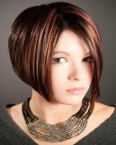 LOVE  long bob haircuts 2013