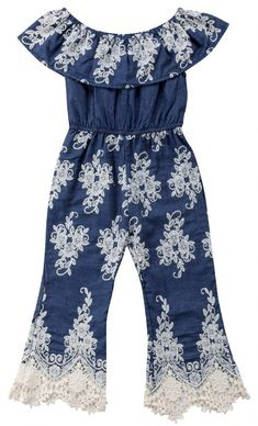 NWT GYMBOREE BUTTERFLY BLOSSOMS Green Woven A-line Pin Tuck Top Floral Belt