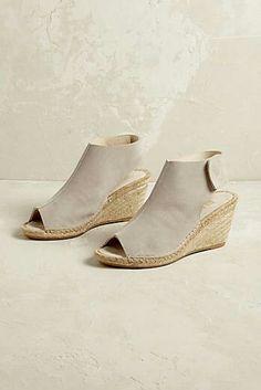 23 Best shoes images | Shoes, Shoe boots, Me too shoes