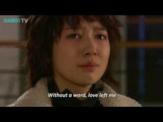Park Shin Hye sings Without Words - ENG SUB Drama OST HD Theme Shin Hye Sung, Park Shin Hye, Korean Music, Korean Drama, Video Websites, Latest Music Videos, You're Beautiful, Dragon Ball, Songs