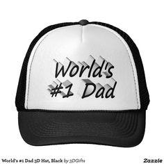 26 Best DAD HATS images  2bc778c5ce76