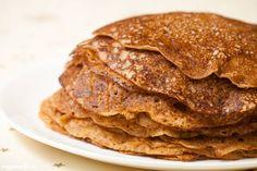Рецепты диетических блюд для панкреатита