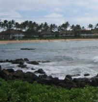 Kauai family activity recommendations from a mom with young kids