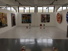 Galerie Rijswijk