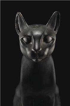 Los egipcios tenían muchas mascotas Los egipcios veían a los animales como encarnaciones de los dioses y fueron una de las primeras civilizaciones en tener animales domésticos. Eran especialmente aficionados a los gatos, que asociaban con la diosa Bastet, pero también sentían una especial reverencia por los halcones, ibis, perros, leones y monos.