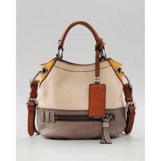 Oryany Sydney Mini Crossbody Bag