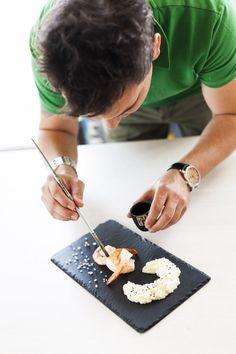 painted shrimp
