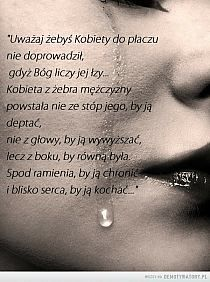 Zakwas z buraków wg Magdy Gessler. Zakwas buraczany na… na Stylowi.pl Words Quotes, Romantic Quotes For Her, Weekend Humor, Serious Quotes, Man Humor, Motto, Love Life, Are You Happy, Skinny