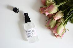 Rosen-Deo-DIY_welovehandmade..jpg (800×534)