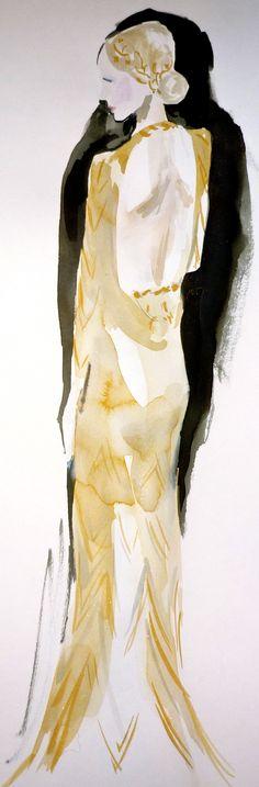 Frances Ives