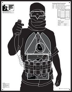Terrorist-Bomber.jpg (1256×1600)