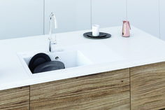 Marmorin konyha #marmorin #konyha #styleinspiration #style #kitchen #idea #homedecor #homedesign